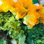 la Cuisine de Delph' - A la ferme