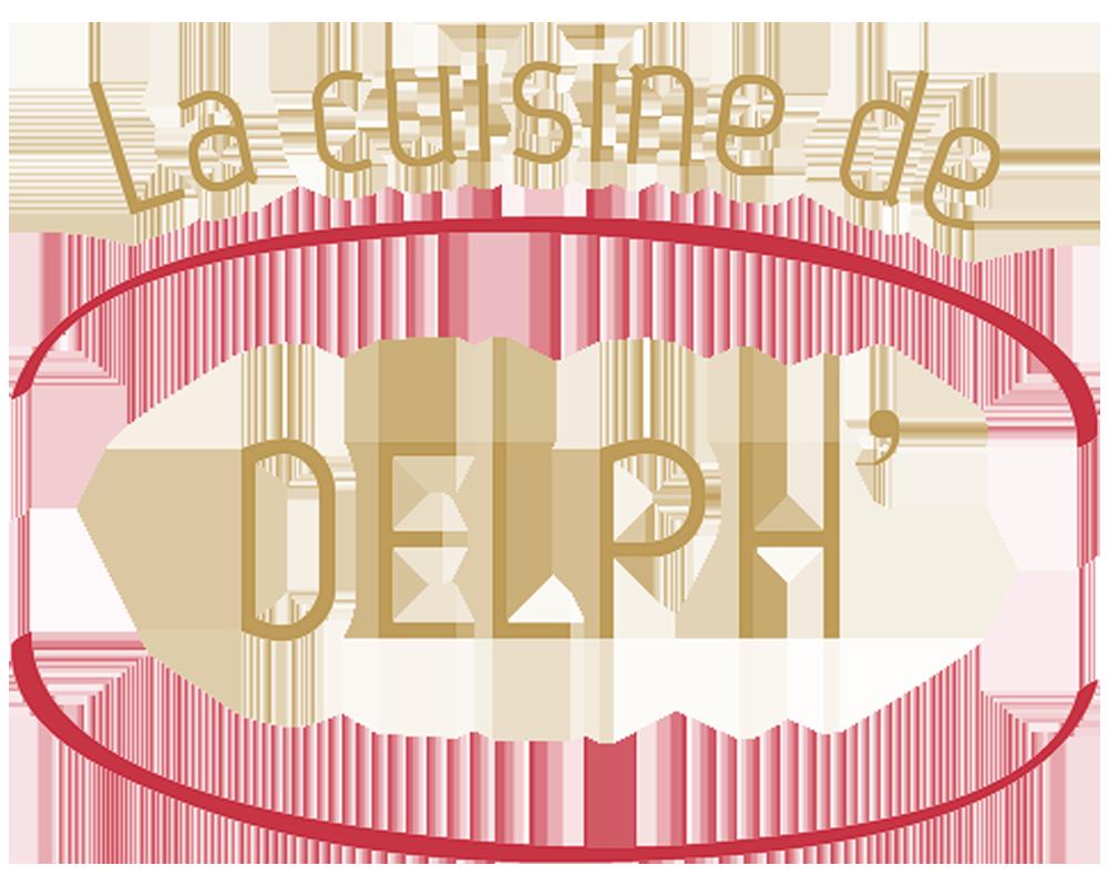 La Cuisine de Delph'